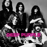 Deep Purple / Essential (CD)