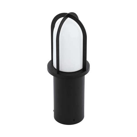 Уличный светильник Eglo PAULLO 97228