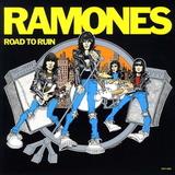 Ramones / Road To Ruin (LP)