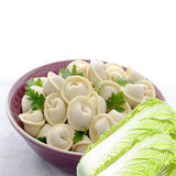 https://static-eu.insales.ru/images/products/1/1295/72516879/compact_peking_cabbage_dumplongs.jpg