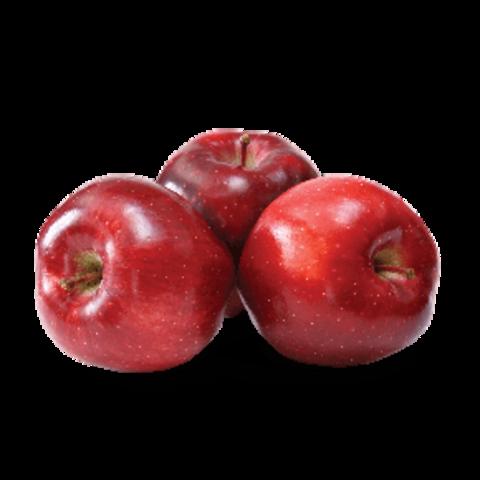 Купить табак для кальяна Fumari Triple Apple в Костроме
