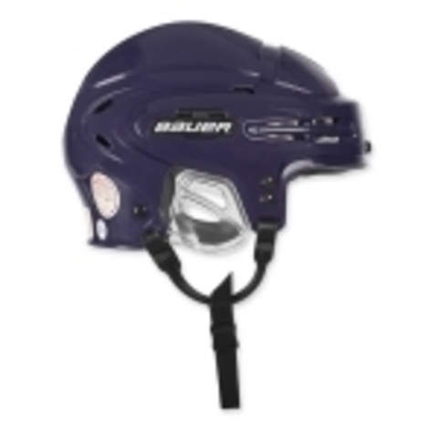Шлем хоккейный BAUER 5100 Hockey Helmet
