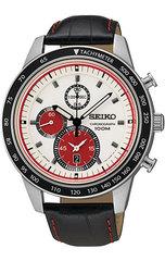 Мужские японские наручные часы Seiko SNDD91P1