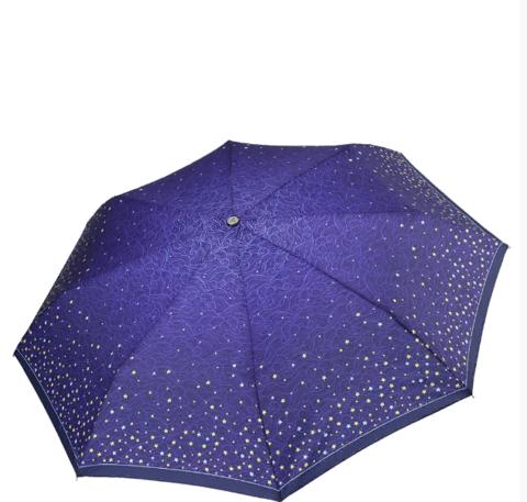 Зонт FABRETTI L-18102-10