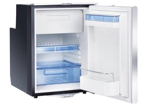 Компрессорный автохолодильник Waeco-Dometic CoolMatic CRX50S (45 л, 12/24, встраиваемый)