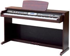 Цифровые пианино и рояли Medeli DP268
