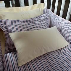 Бампер для детской кроватки Sophie от Casual Avenue