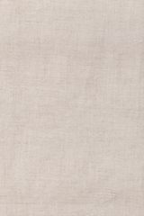 Простыня 240х280 Bovi (LB) Linen натуральная