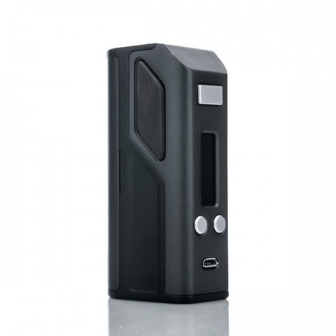 Lost Vape Skar DNA 75W TC