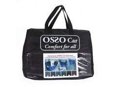 Автогамак OSSO Car Premium 145х180 см