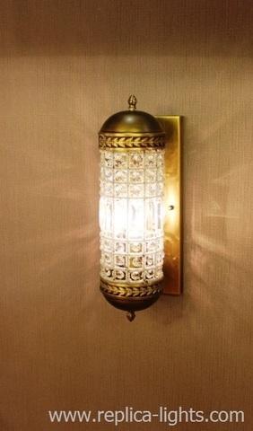 Design lamp 01-116