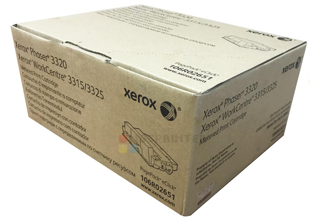 106R02651 Xerox