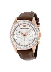 Женские наручные часы Emporio Armani AR5996