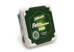Сыр рассольный FETALISSIMA MILK, 250г