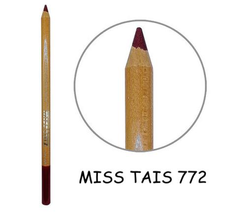 miss tais 772