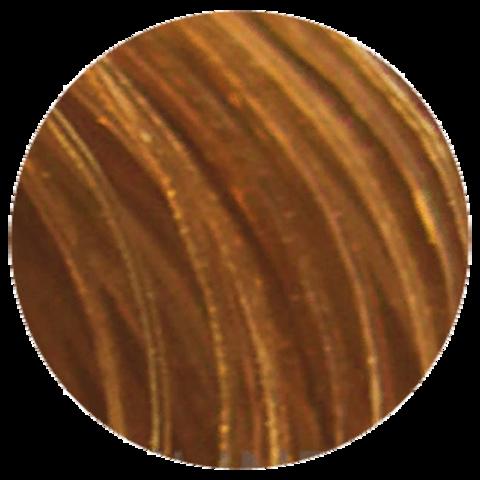 Goldwell Topchic 9KG (медно-золотистый блондин экстра) - Cтойкая крем краска
