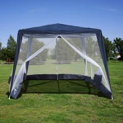 Садовый шатер AFM-1035NB Blue