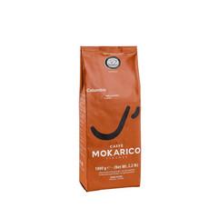 Кофе MOKARICO Columbia в зернах, 1 кг