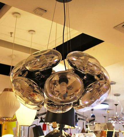 replica Bulb (10 lapms)