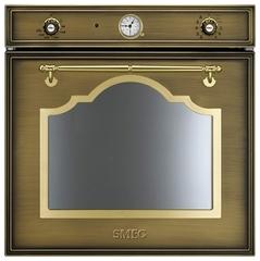 Встраиваемый духовой шкаф Smeg SF750OT