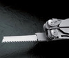 Купить Мультитул-инструмент Leatherman Surge 830165 по доступной цене