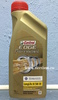 CASTROL EDGE PROFESSIONAL LongLife III 5W-30 (Volkswagen) 504/507 (1л) TITANIUM FST™