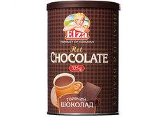 Горячий шоколад Elza, 325г