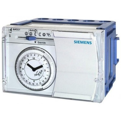 Siemens RVP211.1