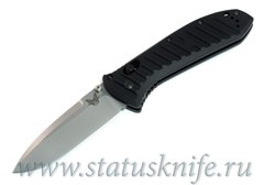 Нож Benchmade Presidio II 570