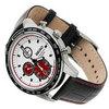 Купить Мужские японские наручные часы Seiko SNDD91P1 по доступной цене