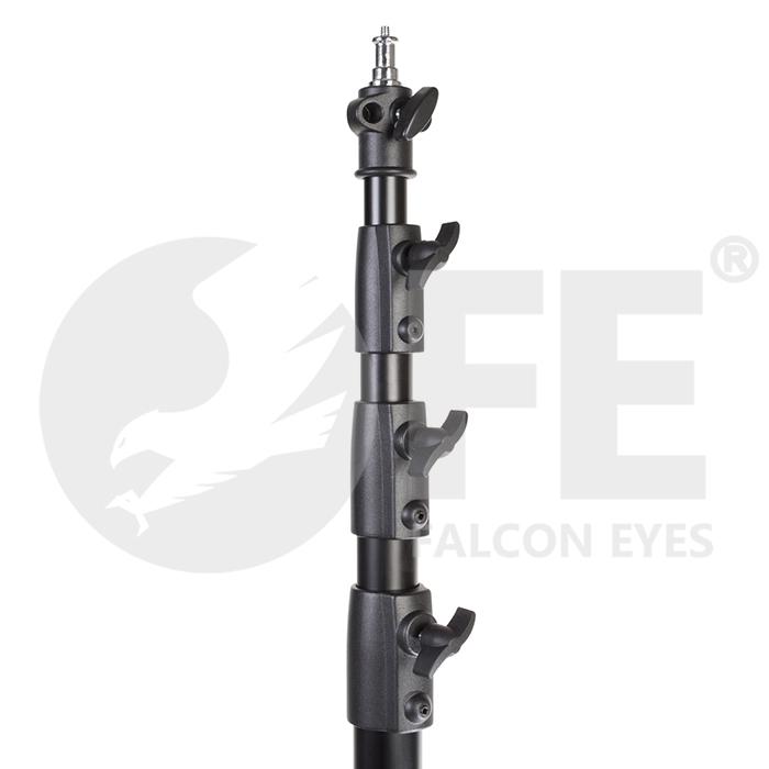 Falcon Eyes FEL-3900A/B.0
