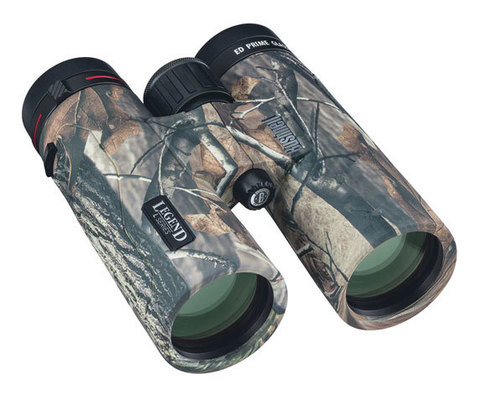 Бинокль Bushnell Legend L-Series 10x42 camo