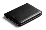 Органайзер Bellroy Work Folio A5