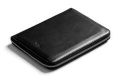 Чехол Bellroy Tablet Sleeve Extra 10'