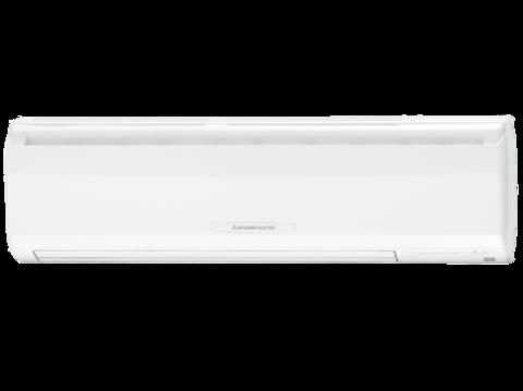 MS-GF20 VA Сплит-система Mitsubishi Electric/Внутренний блок/Настенный