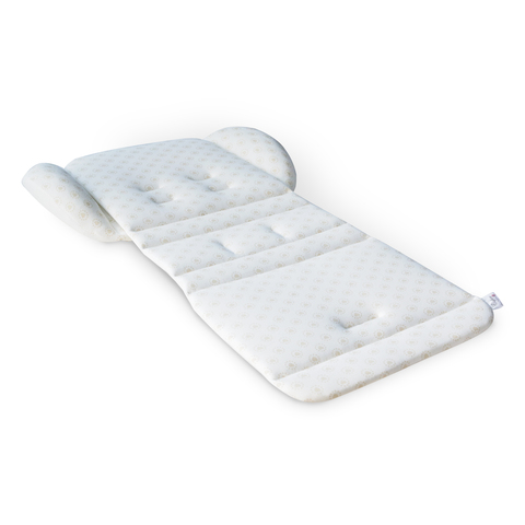 Матрас универсальный Esspero Baby Cotton Lux