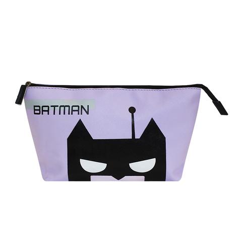 Косметичка Marvel Batman