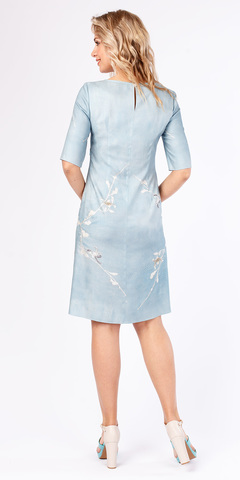 Платье З297-534