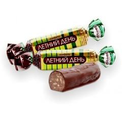 """Конфеты """"Летний День"""" Акконд, 200 г"""