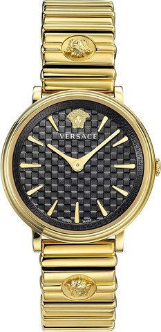 Наручные часы VERSACE VE8101519