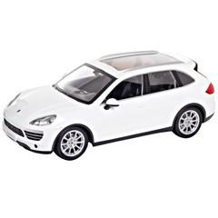 Радиоуправляемая машина MJX R/C Porsche Cayenne 1:14 - 8552A