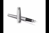 Перьевая ручка Parker Urban Core F309 (1931597)