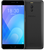 Meizu M6 Note 16Gb EU M721H