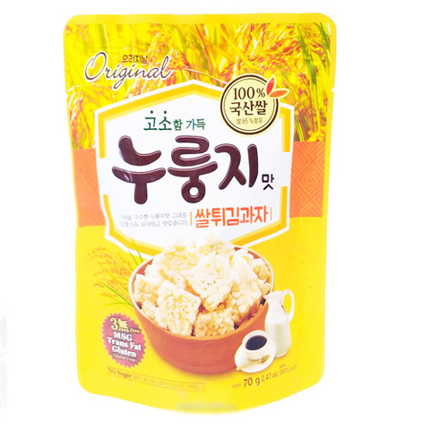 https://static-eu.insales.ru/images/products/1/130/180830338/rice_crackers.jpg
