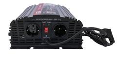 Преобразователь тока (инвертор) AcmePower AP-СPS-1000/24