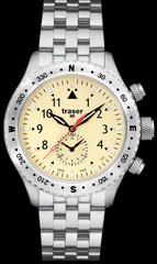Наручные часы Traser 100372 Aviator