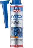 Liqui Moly MTX Vergaser Reiniger —Очиститель карбюратора