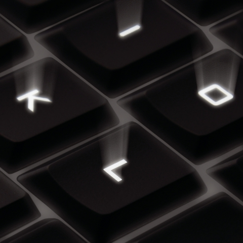 LOGITECH_Illuminated_Keyboard-1.jpg