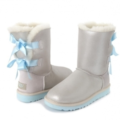 /collection/zhenskie-uggi/product/ugg-bailey-bow-i-do
