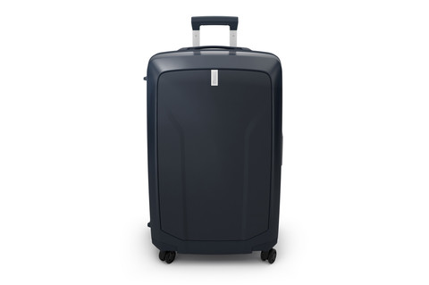 чемодан Thule Revolve 68cm/27 Medium Check Luggage